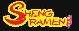 Sheng Ramen